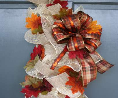 how to make wire mesh ribbon wreaths This Fall swag wreath that uses a coat hanger as a base cost me under, to make., you believe, If, have, dry cleaning hangers your base is How To Make Wire Mesh Ribbon Wreaths Perfect This Fall Swag Wreath That Uses A Coat Hanger As A Base Cost Me Under, To Make., You Believe, If, Have, Dry Cleaning Hangers Your Base Is Pictures