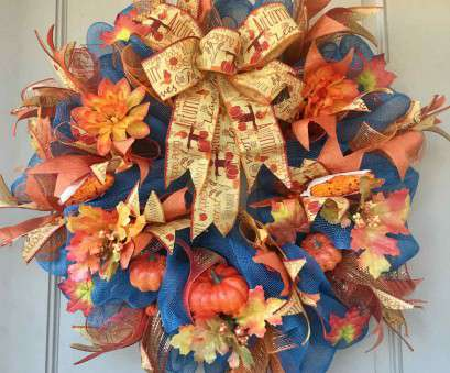 how to make wire mesh ribbon wreaths ..., to make wire mesh ribbon wreaths , source:pinterest.com. Fall wreath on denim blue background is IN this season This gorgeous wreath is full How To Make Wire Mesh Ribbon Wreaths Nice ..., To Make Wire Mesh Ribbon Wreaths , Source:Pinterest.Com. Fall Wreath On Denim Blue Background Is IN This Season This Gorgeous Wreath Is Full Galleries