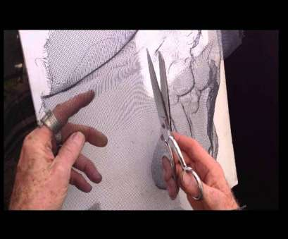 how to make wire mesh screen Wire Mesh Sculpture Peter Robinson Smith 10 Most How To Make Wire Mesh Screen Collections