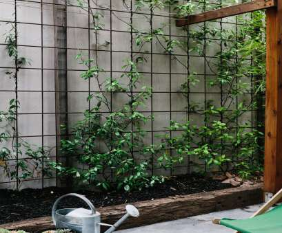 how to make wire mesh screen Reo mesh used, climbing plants. Pinned to Garden Design, Walls, Fences… How To Make Wire Mesh Screen Popular Reo Mesh Used, Climbing Plants. Pinned To Garden Design, Walls, Fences… Images