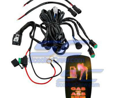 how to quick wire a light switch Details about Orange, Ass Girl Light Switch Harness, Polaris, 1000 RZR4 Crew, 800 How To Quick Wire A Light Switch Nice Details About Orange, Ass Girl Light Switch Harness, Polaris, 1000 RZR4 Crew, 800 Collections