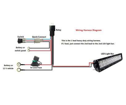 how to quick wire a light switch Wiring Diagram, Led Light Switch, Led Light, Wiring Diagram, Archives Gidn Valid, Light How To Quick Wire A Light Switch New Wiring Diagram, Led Light Switch, Led Light, Wiring Diagram, Archives Gidn Valid, Light Images