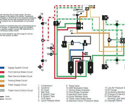 12 New How To Quick Wire A Light Switch Collections - Tone ... Quickwire Wiring Harness on