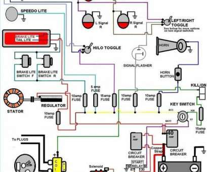 how to read automotive wiring diagram How To Read Automotive Wiring Diagrams Symbols, Wiring Solutions How To Read Automotive Wiring Diagram Popular How To Read Automotive Wiring Diagrams Symbols, Wiring Solutions Images