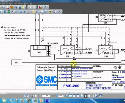 how to read electrical panel wiring diagram Amusing Read Electrical Wiring Diagram 95 In Solar Panel Regulator And How To Read Electrical Panel Wiring Diagram Brilliant Amusing Read Electrical Wiring Diagram 95 In Solar Panel Regulator And Galleries