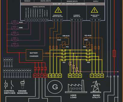 how to read electrical panel wiring diagram Circuit Breaker Panel Diagram Fresh Types Relays Wiring Diagram Ponents, to Read Electrical Of Circuit How To Read Electrical Panel Wiring Diagram Professional Circuit Breaker Panel Diagram Fresh Types Relays Wiring Diagram Ponents, To Read Electrical Of Circuit Ideas
