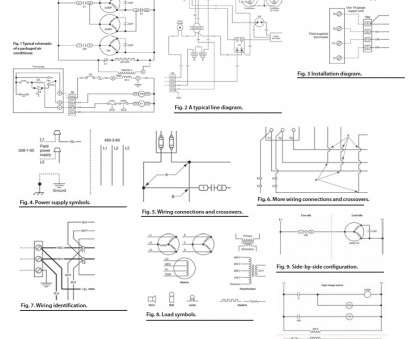 how to read electrical panel wiring diagram How To Read An Electrical Wiring Diagram YouTube Best Of Reading At How To Read Electrical Panel Wiring Diagram Fantastic How To Read An Electrical Wiring Diagram YouTube Best Of Reading At Collections