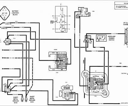 how to read electrical panel wiring diagram Reading Electrical Schematics, Dummies Luxury Junction, Wiring Diagram Reading Electrical Schematics, Dummies How To Read Electrical Panel Wiring Diagram Simple Reading Electrical Schematics, Dummies Luxury Junction, Wiring Diagram Reading Electrical Schematics, Dummies Collections
