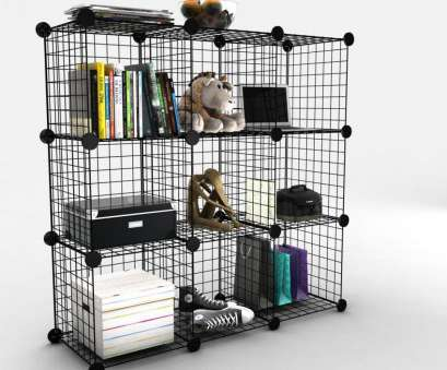 how to reinforce wire closet shelving ... Medium Size of Shelves Ideas:shelving Install Rubbermaid Wire Shelving Wire Closet Shelving Installation Wire 12 Most How To Reinforce Wire Closet Shelving Collections