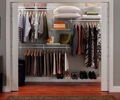 how to reinforce wire closet shelving Best Wire Closet Shelving, Wire Closet Shelving, Pinterest How To Reinforce Wire Closet Shelving Popular Best Wire Closet Shelving, Wire Closet Shelving, Pinterest Ideas
