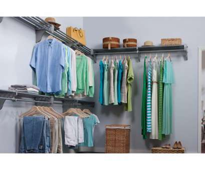 how to reinforce wire closet shelving Full Size of Shelves Ideas:shelving Wire Closet Shelving Manufacturers, To Reinforce Wire Closet How To Reinforce Wire Closet Shelving Most Full Size Of Shelves Ideas:Shelving Wire Closet Shelving Manufacturers, To Reinforce Wire Closet Pictures
