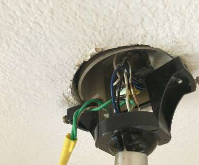 how to replace a 3-way fan light switch electrical, Changing 3-way ceiling fan/light switch to separate How To Replace A 3-Way, Light Switch Brilliant Electrical, Changing 3-Way Ceiling Fan/Light Switch To Separate Photos