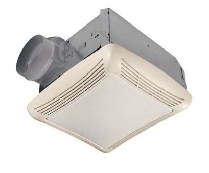 how to replace a bathroom ceiling fan/light Bathroom Ceiling Extractor, With Light Outside Ceiling Fans Western Ceiling Fans Light Fixture With Exhaust Fan How To Replace A Bathroom Ceiling Fan/Light Cleaver Bathroom Ceiling Extractor, With Light Outside Ceiling Fans Western Ceiling Fans Light Fixture With Exhaust Fan Solutions