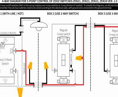 how to replace a ceiling fan light switch Ceiling, Light Switch Replacement, Hall Wiring Striking Diagram How To Replace A Ceiling, Light Switch Cleaver Ceiling, Light Switch Replacement, Hall Wiring Striking Diagram Galleries