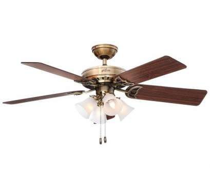 how to replace a ceiling fan light switch Harbor Breeze Ceiling, Light, Working, Ceiling, Remote Control, Working, How How To Replace A Ceiling, Light Switch Cleaver Harbor Breeze Ceiling, Light, Working, Ceiling, Remote Control, Working, How Pictures