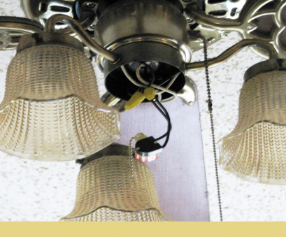 how to replace a ceiling fan light switch Replace ceiling, light switch, R. Jesse Lighting How To Replace A Ceiling, Light Switch Popular Replace Ceiling, Light Switch, R. Jesse Lighting Ideas