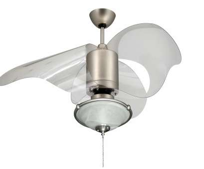 how to replace a ceiling fan with a pendant light ... replace ceiling, light ideas, dans city awesome, kit fresh dkbzaweb sound proof room How To Replace A Ceiling, With A Pendant Light Most ... Replace Ceiling, Light Ideas, Dans City Awesome, Kit Fresh Dkbzaweb Sound Proof Room Images