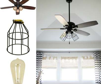 how to replace a ceiling fan with a regular light Interior, Willpower Ceiling, Guard, Cage Light A Hanging Home On, Out: How To Replace A Ceiling, With A Regular Light Best Interior, Willpower Ceiling, Guard, Cage Light A Hanging Home On, Out: Images