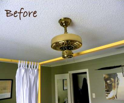 how to replace a ceiling fan with a regular light ... Replace Ceiling, with Light Fixture Fresh Installing A Ceiling, In Bedroom with No Existing How To Replace A Ceiling, With A Regular Light Professional ... Replace Ceiling, With Light Fixture Fresh Installing A Ceiling, In Bedroom With No Existing Ideas
