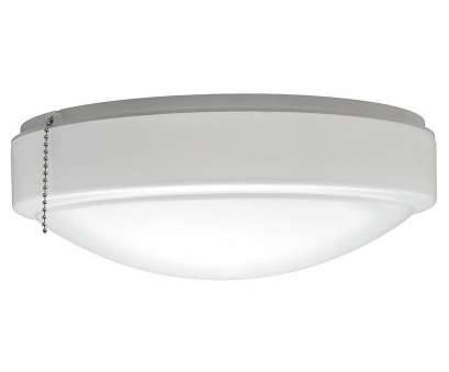 how to replace a light fixture with a ceiling fan with lights 11, Warm, Bright White Light Universal, Ceiling, Light Kit How To Replace A Light Fixture With A Ceiling, With Lights Perfect 11, Warm, Bright White Light Universal, Ceiling, Light Kit Photos