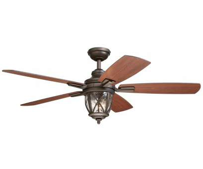 how to replace a light fixture with a ceiling fan with lights allen + roth Castine 52-in Rubbed Bronze Indoor/Outdoor Downrod Or Close Mount How To Replace A Light Fixture With A Ceiling, With Lights Perfect Allen + Roth Castine 52-In Rubbed Bronze Indoor/Outdoor Downrod Or Close Mount Solutions