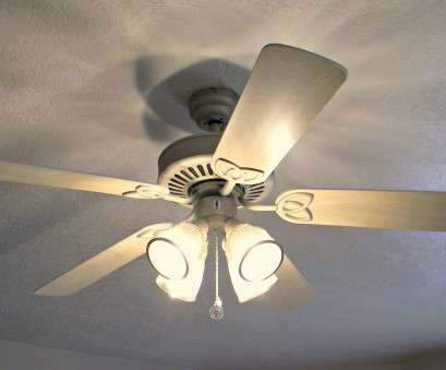 how to replace a light fixture with a ceiling fan with lights Best Contemporary Ceiling, With Light, All Contemporary Design How To Replace A Light Fixture With A Ceiling, With Lights Brilliant Best Contemporary Ceiling, With Light, All Contemporary Design Images