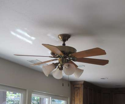 how to replace a light fixture with a ceiling fan with lights Ceiling, Light Fixtures Replacement Decor Kitchens Ceiling Light, Kitchen ceiling, light fixtures How To Replace A Light Fixture With A Ceiling, With Lights Fantastic Ceiling, Light Fixtures Replacement Decor Kitchens Ceiling Light, Kitchen Ceiling, Light Fixtures Collections