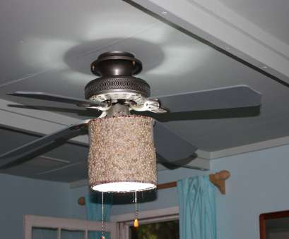 how to replace a light fixture with a ceiling fan with lights Flush Mount Ceiling, Lowes Lowes Kitchen Ceiling Fans With, Kitchen ceiling, light fixtures How To Replace A Light Fixture With A Ceiling, With Lights Creative Flush Mount Ceiling, Lowes Lowes Kitchen Ceiling Fans With, Kitchen Ceiling, Light Fixtures Images