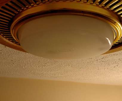 how to replace a light fixture with a ceiling fan with lights How, hell do I remove, cover of my bathroom, so I, change, light that, been, for 2 years? How To Replace A Light Fixture With A Ceiling, With Lights New How, Hell Do I Remove, Cover Of My Bathroom, So I, Change, Light That, Been, For 2 Years? Collections