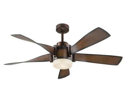 how to replace a light fixture with a ceiling fan with lights Kichler 52-in Mediterranean Walnut With Bronze Accents, Indoor Downrod Mount Ceiling, with How To Replace A Light Fixture With A Ceiling, With Lights Professional Kichler 52-In Mediterranean Walnut With Bronze Accents, Indoor Downrod Mount Ceiling, With Galleries