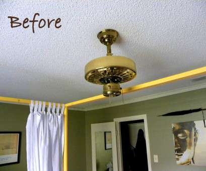 how to replace the ceiling fan with light Replacing A Bathroom Light Fixture Best Choice Replace Ceiling, with Light Bathroom Kitchen Living 15 Cleaver How To Replace, Ceiling, With Light Galleries