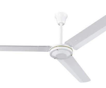 how to replace the ceiling fan with light Full Size of Ceiling:how To Replace A Light Fixture With A Ceiling, Electrician How To Replace, Ceiling, With Light Cleaver Full Size Of Ceiling:How To Replace A Light Fixture With A Ceiling, Electrician Ideas