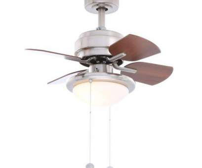 how to replace ceiling fan with can light hampton, ceiling, light bulb replacement xplrvr useful lighting home profile available stainless vent hood How To Replace Ceiling, With, Light Fantastic Hampton, Ceiling, Light Bulb Replacement Xplrvr Useful Lighting Home Profile Available Stainless Vent Hood Pictures