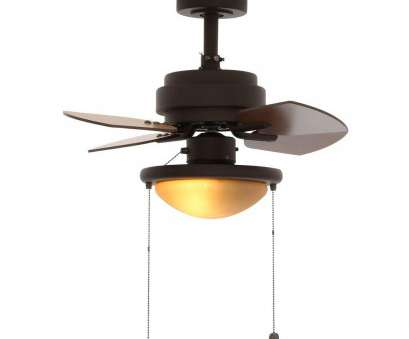 how to replace the ceiling fan with light Hampton, Metarie 24, Indoor Oil-Rubbed Bronze Ceiling, with Light Kit How To Replace, Ceiling, With Light Simple Hampton, Metarie 24, Indoor Oil-Rubbed Bronze Ceiling, With Light Kit Pictures
