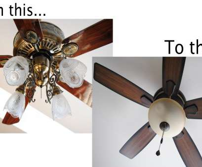 how to replace the ceiling fan with light How To Remove A Ceiling, And Replace With Light Fixture How To Replace, Ceiling, With Light Top How To Remove A Ceiling, And Replace With Light Fixture Collections