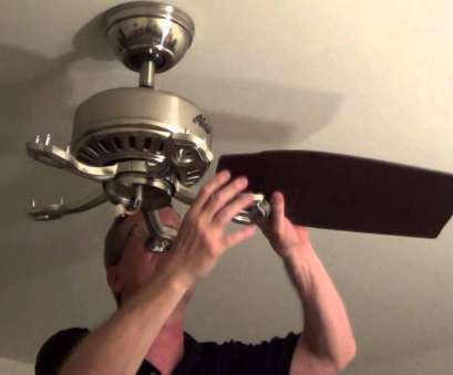 how to replace the ceiling fan with light Installing a Ceiling,, Ceiling, With Light, Ball, Socket Style, YouTube How To Replace, Ceiling, With Light Top Installing A Ceiling,, Ceiling, With Light, Ball, Socket Style, YouTube Galleries