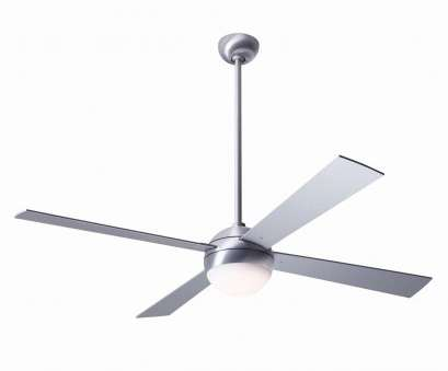 how to replace ceiling fan with can light luxury ceiling, installation awesome best fans contemporary with light, outdoor wall mounted waterproof caged How To Replace Ceiling, With, Light Fantastic Luxury Ceiling, Installation Awesome Best Fans Contemporary With Light, Outdoor Wall Mounted Waterproof Caged Collections