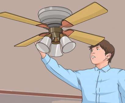 how to replace the ceiling fan with light ... replace ceiling, with light fixture jalepink, installing where there troubleshooting hampton, solar powered How To Replace, Ceiling, With Light Top ... Replace Ceiling, With Light Fixture Jalepink, Installing Where There Troubleshooting Hampton, Solar Powered Collections