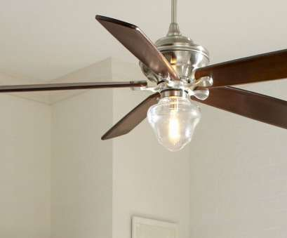 how to replace the ceiling fan with light replace ceiling, with light inspirational luminous lumaire elegant smothery, outdoor bronze hunter channelside related how How To Replace, Ceiling, With Light Professional Replace Ceiling, With Light Inspirational Luminous Lumaire Elegant Smothery, Outdoor Bronze Hunter Channelside Related How Ideas