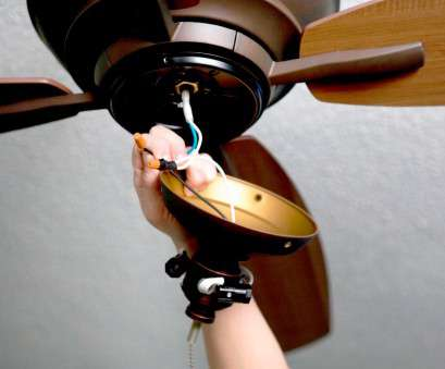 how to replace ceiling fan with can light ..., replace light fixture with ceiling, tos, outdoor overhead lighting washroom outside fixtures remote How To Replace Ceiling, With, Light Best ..., Replace Light Fixture With Ceiling, Tos, Outdoor Overhead Lighting Washroom Outside Fixtures Remote Solutions