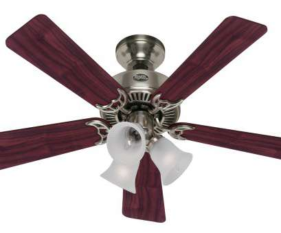 how to replace ceiling fan with can light Replacement Globe, Ceiling Fan, Tuckr, Decors : Best How To Replace Ceiling, With, Light Most Replacement Globe, Ceiling Fan, Tuckr, Decors : Best Pictures