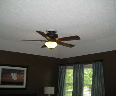 how to replace ceiling fan with can light The Kuhlen Money Pit:, Long Does it Take to Install a Ceiling Fan? How To Replace Ceiling, With, Light Most The Kuhlen Money Pit:, Long Does It Take To Install A Ceiling Fan? Galleries