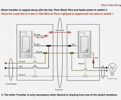 how to rough wire a 3 way switch 3, wiring diagram power to switch free download wiring diagram rh xwiaw us How To Rough Wire, Way Switch Nice 3, Wiring Diagram Power To Switch Free Download Wiring Diagram Rh Xwiaw Us Pictures