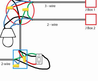 how to rough wire a 3 way switch Full Size of Wiring Diagram: Three, Switch Wiring Diagrams Inspirational 40 Wiring Basement Lights How To Rough Wire, Way Switch Creative Full Size Of Wiring Diagram: Three, Switch Wiring Diagrams Inspirational 40 Wiring Basement Lights Solutions