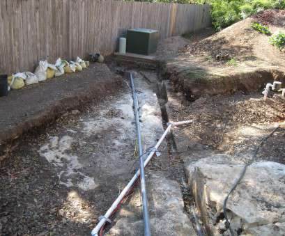 how to run underground electrical wire Electrical Wire: Underground Electrical Wire Depth How To, Underground Electrical Wire Best Electrical Wire: Underground Electrical Wire Depth Ideas