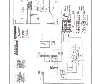 how to run underground electrical wire Wiring Diagram, A, Furnace Fresh Mobile Home Coleman, Of Manufactured Mobile Home Underground How To, Underground Electrical Wire Nice Wiring Diagram, A, Furnace Fresh Mobile Home Coleman, Of Manufactured Mobile Home Underground Ideas
