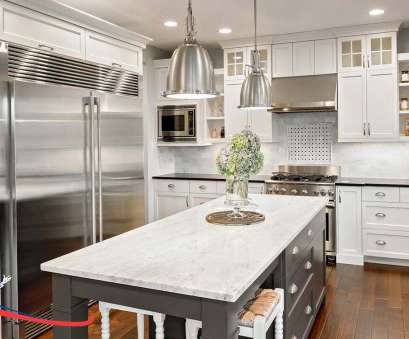how to wire 3 recessed lights Home Lighting Upgrades: Switching To Recessed Lighting How To Wire 3 Recessed Lights New Home Lighting Upgrades: Switching To Recessed Lighting Collections