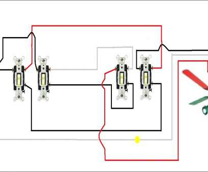 how to wire 3 three way switches 3, fan switch wiring diagram unique hunter ceiling, switch rh magnusrosen, Wiring a Ceiling, with Light wiring diagram, 3, switch ceiling How To Wire 3 Three, Switches New 3, Fan Switch Wiring Diagram Unique Hunter Ceiling, Switch Rh Magnusrosen, Wiring A Ceiling, With Light Wiring Diagram, 3, Switch Ceiling Ideas