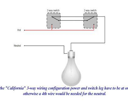 how to wire 3 three way switches California Three, Switch Diagram Wiring With, wellread.me How To Wire 3 Three, Switches Simple California Three, Switch Diagram Wiring With, Wellread.Me Images