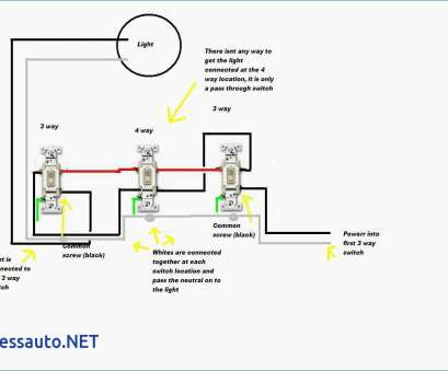 how to wire 3 three way switches Wiring Diagram Furthermore Hunter Ceiling, Switch Three Way How To Wire 3 Three, Switches Professional Wiring Diagram Furthermore Hunter Ceiling, Switch Three Way Images